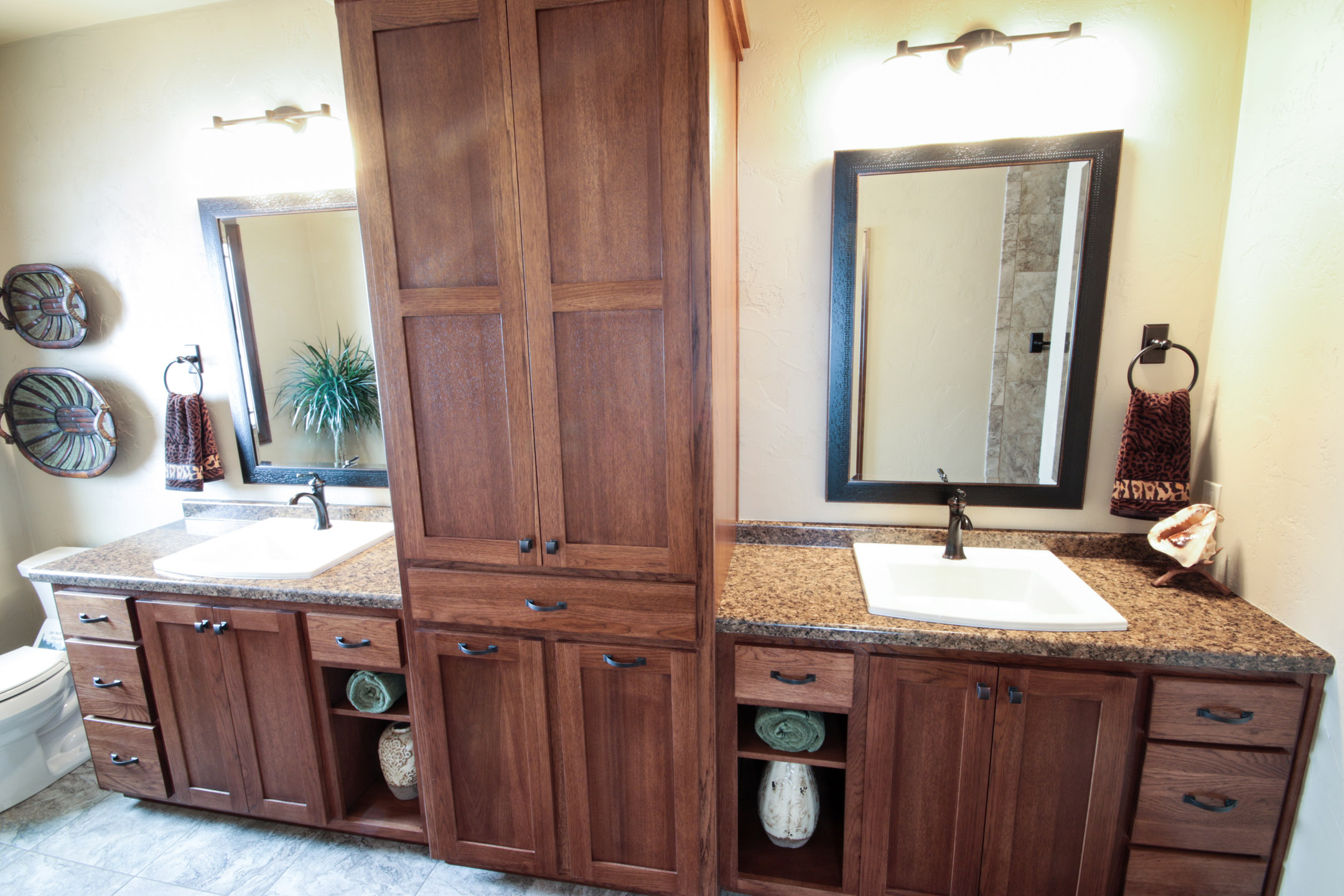 on wood heirloom built oregon wheels great custom pin countertops homes portland kitchen in luxury tiny